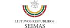 1453368764_0_seimas_logo-088c0382d55bd357dd9473fa20230265.jpg