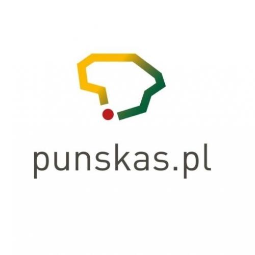 Punskas.pl: puoselėjant tautinę tapatybę